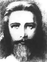 NANEBEVZATÍ MISTŘI A JEJICH POZEMSKÁ VTĚLENÍ
