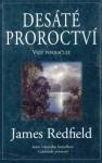 Desáté proroctví - James Redfield