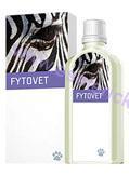 FYTOVET -koloidní minerály, pokožka, srst,peří, zažív.trakt, hormon.enzim.defekt