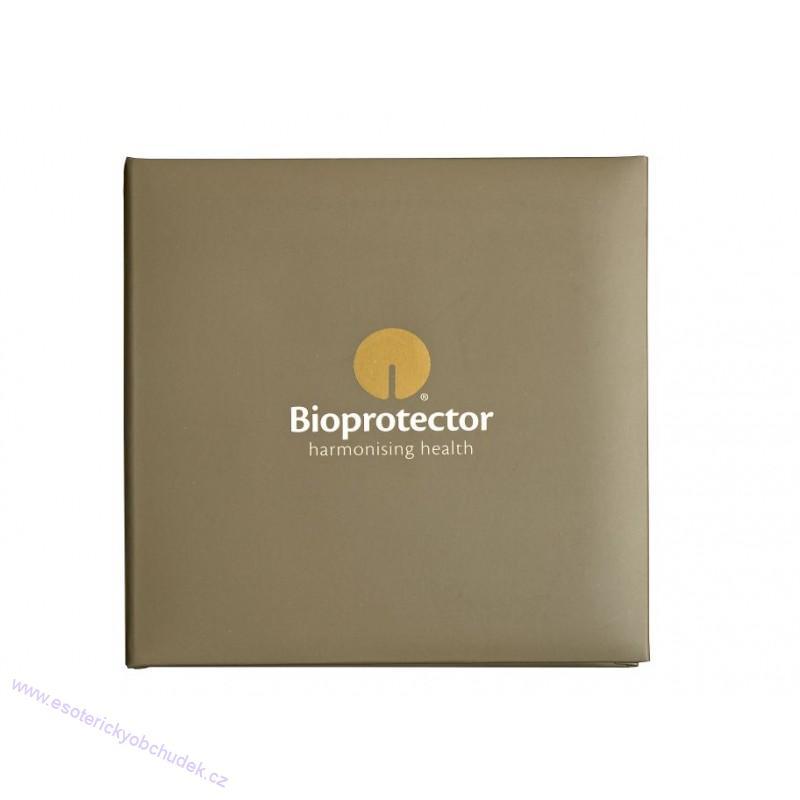 Interierový Bioprotector® pro domácnost a kanceláře - odrušovač škodlvých záření