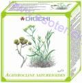 Achyrocline satureioides - čaj DIOCHI- žaludek, játra, střeva, nervy