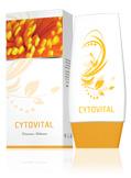 CYTOVITAL krém - regenerace pokožky, cysty