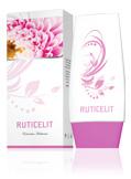 RUTICELIT - krém 50 ml - žíly, cévy, srdce, reg.kůže