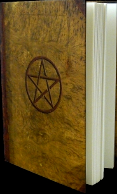 DENIK - Pentagram