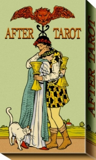 After Tarot / Tarot
