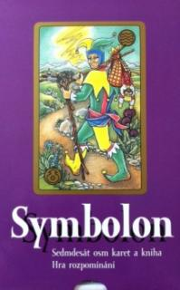 SYMBOLON - Peter Orban, Ingrid Zinnel